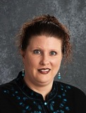 Tammy Lupardus is currently the Director of Special Programs in the Lebanon school district.  She held this position previously in the Camdenton school district where she was banned by senior school administration from Denny Lagares educational files.